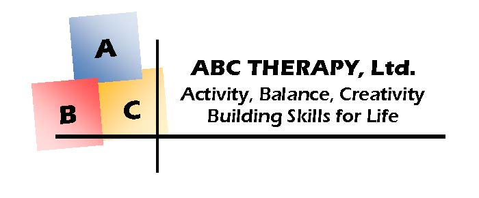 https://zanesinc.org/wp-content/uploads/2020/04/ABCT-Therapy-Logo-1.jpg