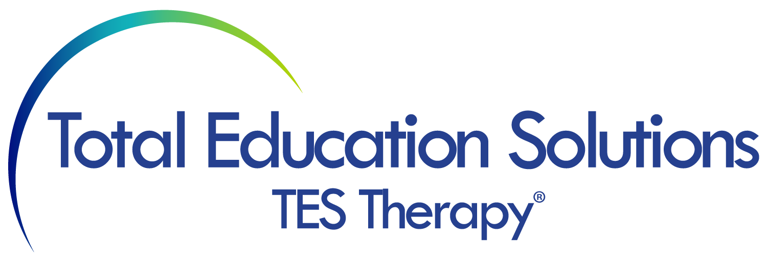 https://zanesinc.org/wp-content/uploads/2020/04/TES-Therapy-Logo-REGISTERED.png