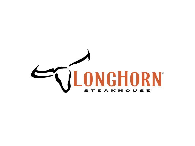 https://zanesinc.org/wp-content/uploads/2020/04/longhorn-steakhouse-logo.png