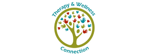 Therapy & Wellness Connection